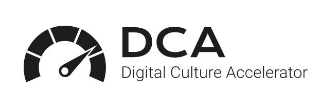 Digital Culture Accelerator Playbook